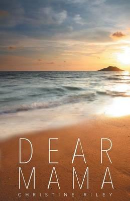 Dear Momma (Paperback)