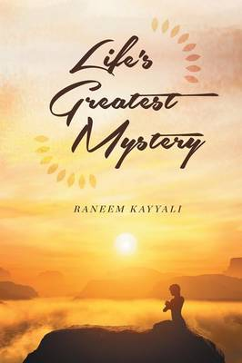 Life's Greatest Mystery (Paperback)