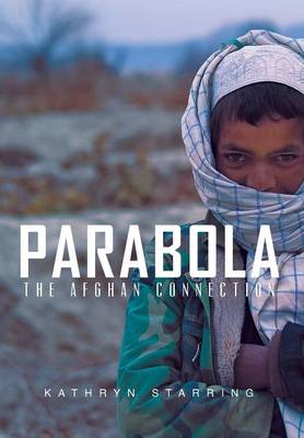 Parabola: The Afghan Connection (Hardback)