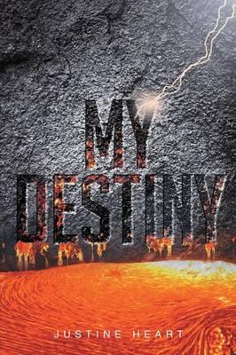 My Destiny (Paperback)