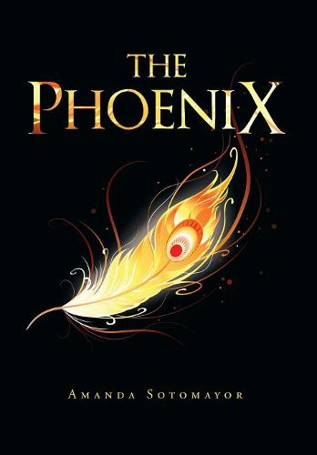 The Phoenix (Hardback)
