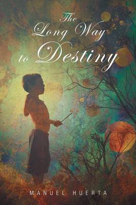 The Long Way to Destiny (Paperback)
