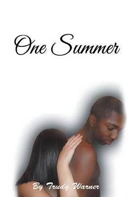 One Summer (Paperback)