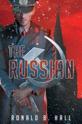 The Russian (Paperback)