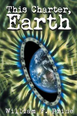 This Charter, Earth (Paperback)
