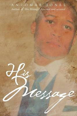 His Message (Paperback)
