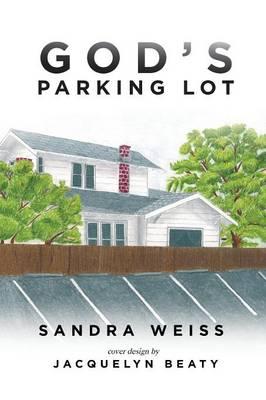 God's Parking Lot (Paperback)