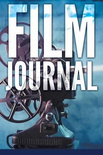 Film Journal (Paperback)