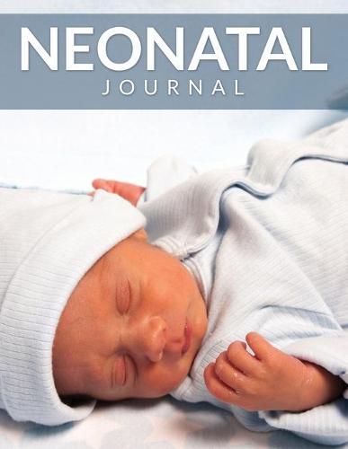 Neonatal Journal (Paperback)