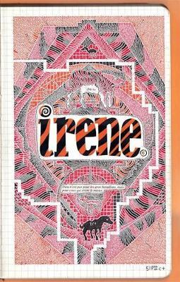 Irene 6 (Paperback)