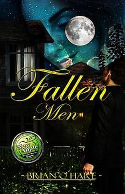 Fallen Men (Hardback)