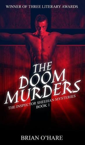 The Doom Murders - Inspector Sheehan Mysteries 1 (Hardback)