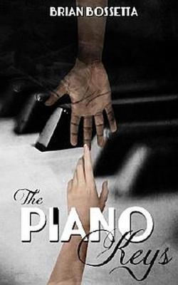 The Piano Keys (Hardback)