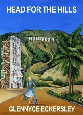Head for the Hills (Paperback)