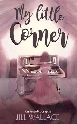 My Little Corner (Paperback)