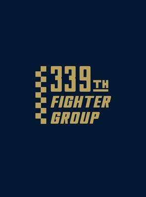 339th Fighter Group (Paperback)