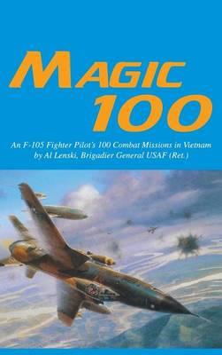 The Magic 100 (Paperback)
