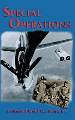 Special Operations (Paperback)