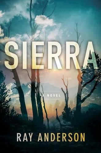 Sierra - An Awol Thriller 2 (Paperback)