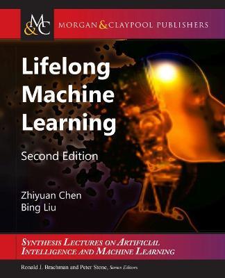 Lifelong Machine Learning (Paperback)