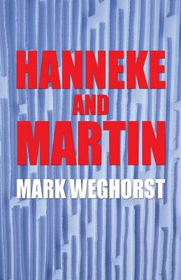 Hanneke and Martin (Paperback)