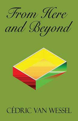 From Here and Beyond (Paperback)