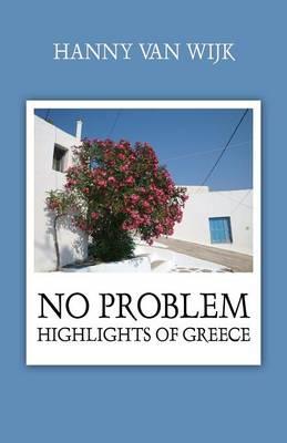 No Problem: Highlights of Greece (Paperback)