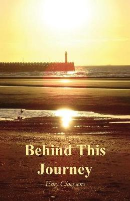 Behind This Journey (Paperback)