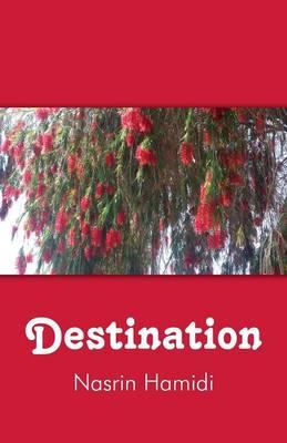 Destination (Paperback)