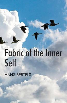 Fabric for the Inner Self (Paperback)