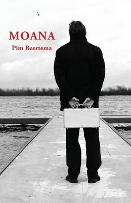 Moana (Paperback)