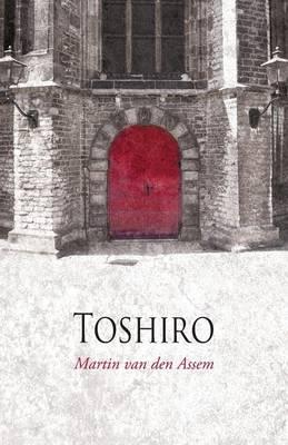 Toshiro (Paperback)