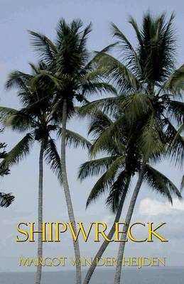 Shipwreck (Paperback)