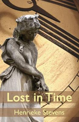 Lost in Time (Paperback)