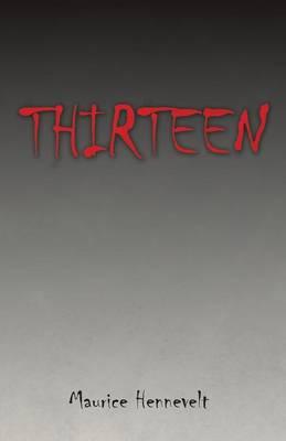 Thirteen (Paperback)
