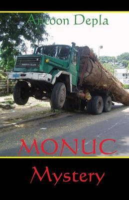 Monuc Mystery (Paperback)