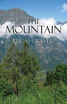 The Mountain (Paperback)