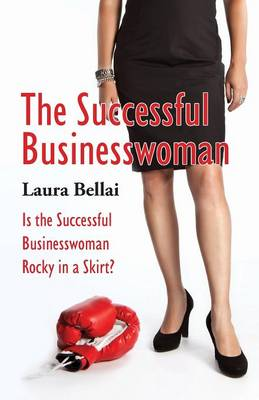 The Successful Businesswoman (Paperback)