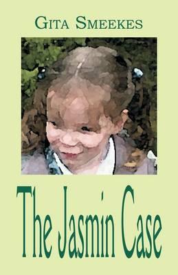 The Jasmin Case (Paperback)