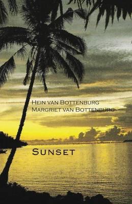 Sunset (Paperback)