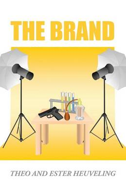The Brand (Paperback)