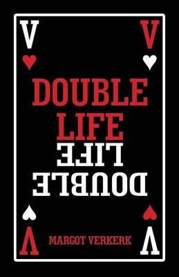 Double Life (Paperback)