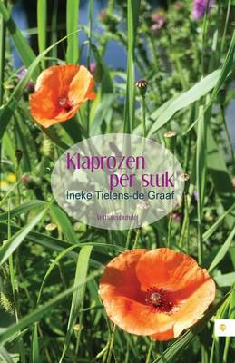 Klaprozen Per Stuk (Paperback)