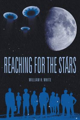 Reaching for the Stars (Paperback)
