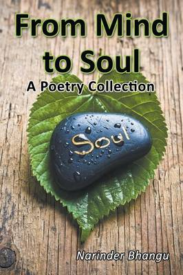 From Mind to Soul: A Poetry Collection (Paperback)