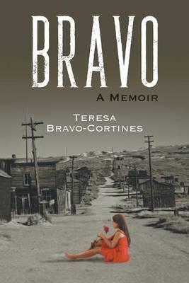 Bravo: A Memoir (Paperback)
