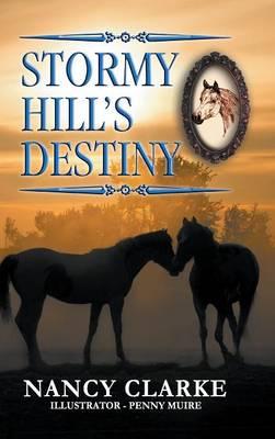 Stormy Hill's Destiny: Book 7 (Hardback)