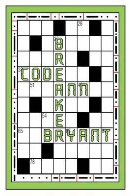 Code Breaker (Paperback)