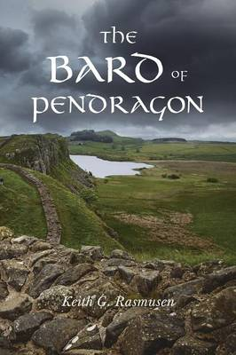 The Bard of Pendragon (Paperback)