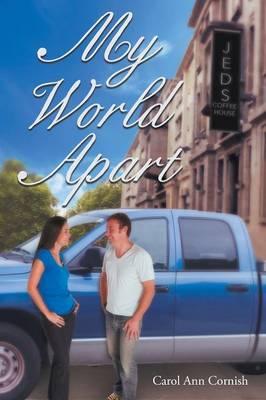 My World Apart (Paperback)